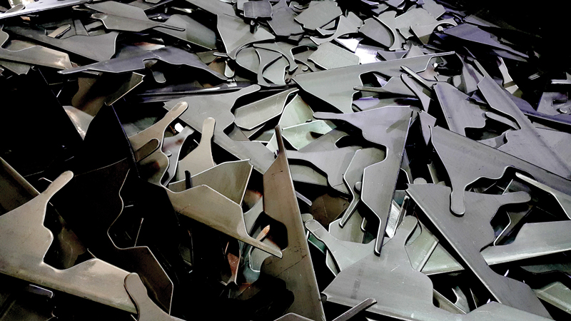 Adelaide Scrap Metal Prices